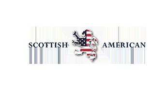 Scottish American Insurance Logo