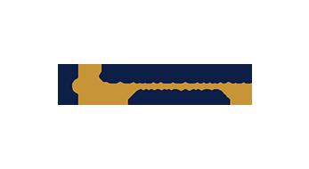 Gorst & Compass Insurance Logo